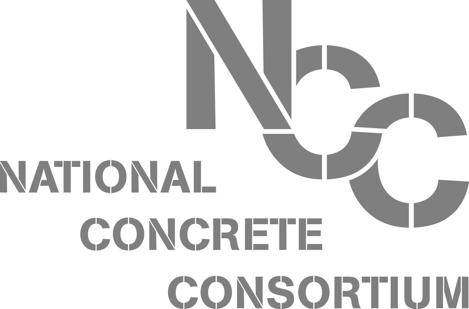 Spring 2019 National Concrete Consortium | Institute for
