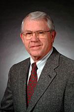 Bob Steffes