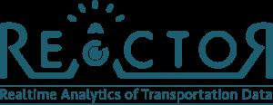 REACTOR Lab logo