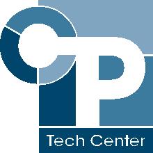 tional Concrete Pavement Technology Center