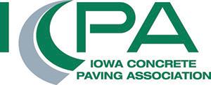 Iowa Concrete Paving Association