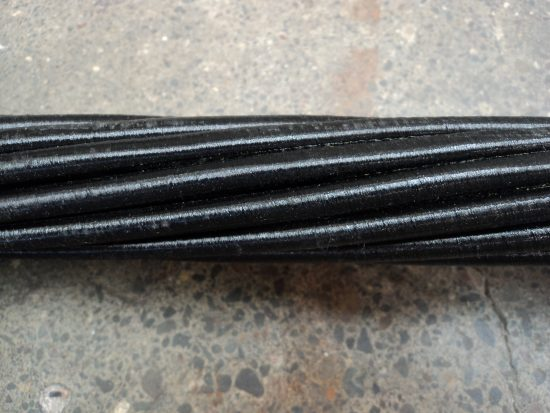CFRP cable