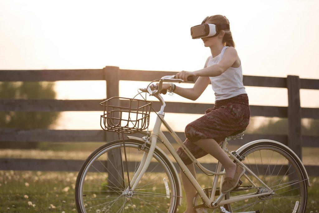 Transportation going digital